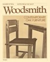 Woodsmith Issue 15 cover image