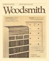 Woodsmith Issue 17 cover image