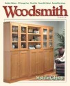 Woodsmith Issue 105 cover image