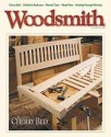 Woodsmith Issue 108 cover image