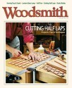 Woodsmith Issue 115 cover image