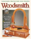 Woodsmith Issue 126 cover image