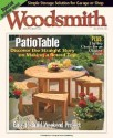 Woodsmith Issue 142 cover image