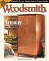 Woodsmith Issue 143 cover image