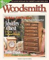 Woodsmith Issue 144 cover image