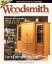 Woodsmith Issue 149 cover image