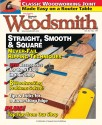 Woodsmith Issue 178 cover image