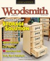 Woodsmith Issue 230 cover image