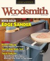 Woodsmith Issue 240 cover image