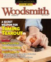 Woodsmith Issue 241 cover image