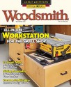 Woodsmith Issue 244 cover image